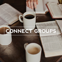 Connect Groups